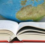 Le blog d'IRIS, école de l'intuition