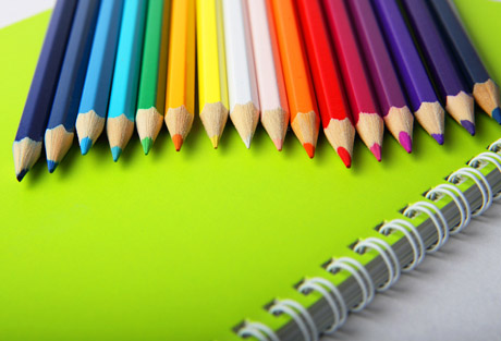Créativité et Intuition enseignées à Stanford (Crédit Photo : Anatoly Kolodey - Fotolia.com)