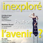 inexplore_une