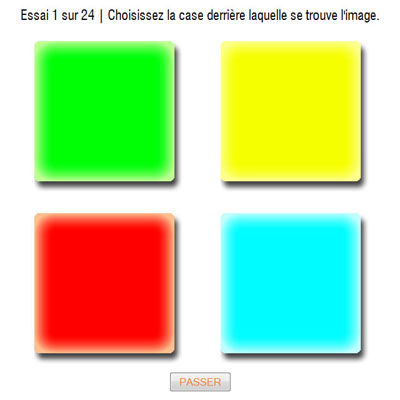jeu-targ_une