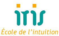 IRIS, l'école pour développer son intuition