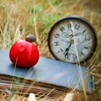 Peut-on apprendre à ralentir le temps ?