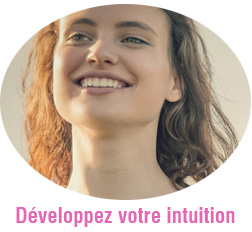 Découvrir notre cycle de formation pour développer son intuition