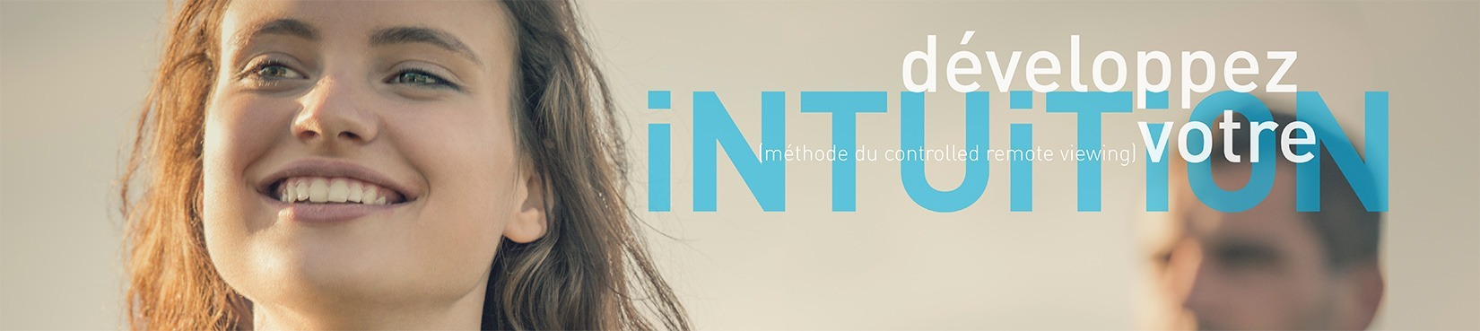 Développer son intuition avec le controlled remote viewing chez iRiS Intuition, école de l'intuition