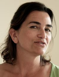 Marie-Estelle Couval - L'intuition et ses faux amis, 15 mai 2015