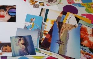 Découvrez comment la création est un levier d'intuition lors de ce stage Créativité et Art-thérapie