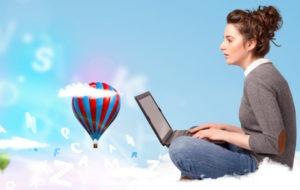 Formation en ligne pour développer son intuition - Prenez contact avec votre intuition