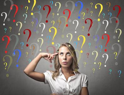 L'intuition, qu'est ce que c'est ? (crédit photo : Olly-Fotolia.com)