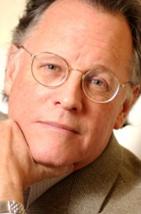 Stephan A.Schwartz