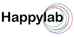 Happylab, laboratoire du bonheur