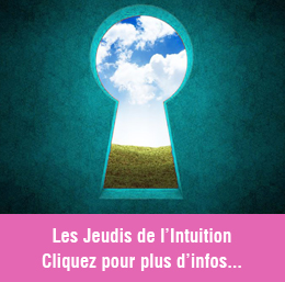 Jeudis de l'intuition - Description
