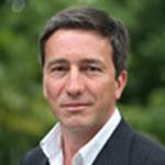 Stéphane Allix - Jeudi de l'intuition, 27 novembre 2014
