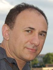 Jean Sixou - Jeudi de l'intuition, 11 juin 2015