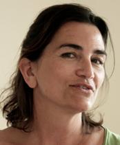 Marie-Estelle Couval - Jeudi de l'intuition, 14 avril 2016