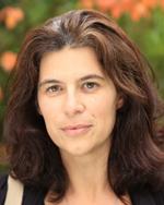 Virginie Gomez - Jeudi de l'intuition, 26 février 2015