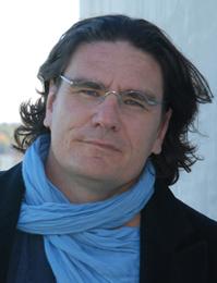 Jean-François Vézina - Éveiller son septième sens : le sens du jeu - 4 octobre 2015