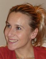 Céline Gaffinel - Jeudi de l'intuition, 29 octobre 2015 - L'intuition en états d'urgence