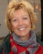 Marie-Laure Colonna - Jeudi de l'intuition - Les synchronicités