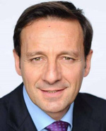 Olivier Crosetta - Jeudi de l'intuition, 29 octobre 2015 - L'intuition en états d'urgence