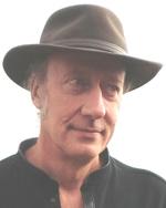 Philippe Guillemant - Jeudi de l'intuition - Les synchronicités