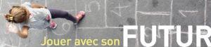 Découvrez la physique des synchronicités avec Philippe Guillemant - Présentation du stage