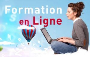 Formation en ligne pour développer son intuition