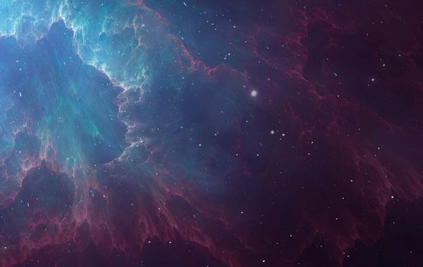 Découvrez avec Morvan Salez comment la physique quantique fait émerger une nouvelle conception du monde