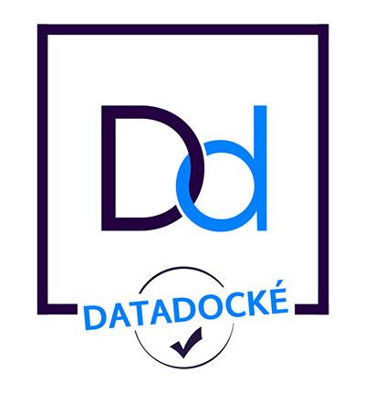 iRiS Intuition, organisme de formation professionnelle continue référencé DataDock